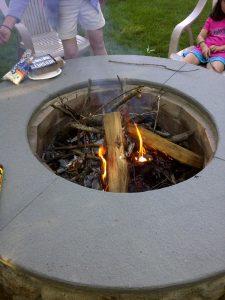 Lesh firepit-20110724-00565